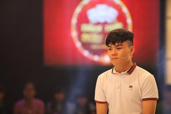 Nguoi choi Nguyen Minh Nhat (2)