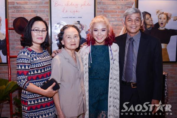 Truong Thao Nhi (6)