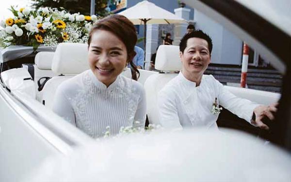 Phan Nhu Thao