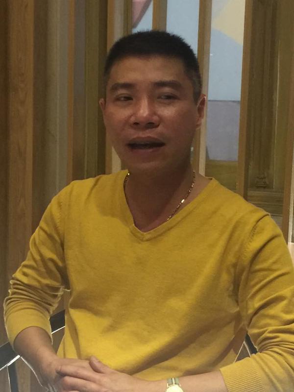 Taoquan20163