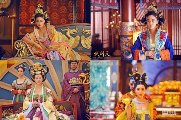 thai-tu-phi-thang-chuc-ky-co-phai-ban-nhai-vo-my-nuong-03