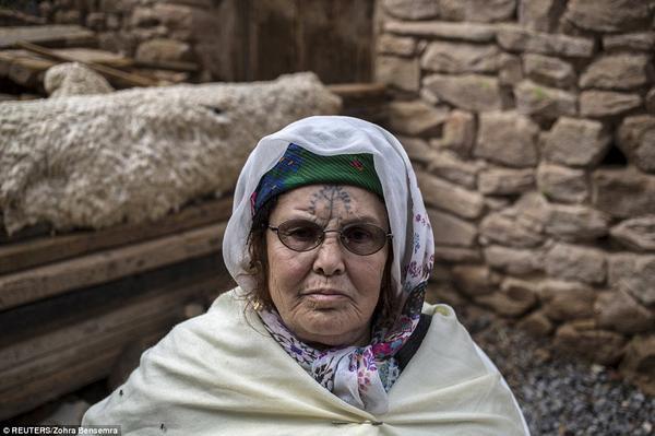 hinh-xam-algeria-10