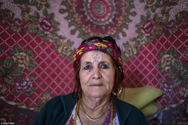 hinh-xam-algeria-4