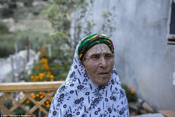 hinh-xam-algeria-8