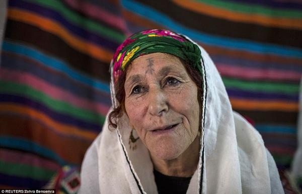 hinh-xam-algeria-9