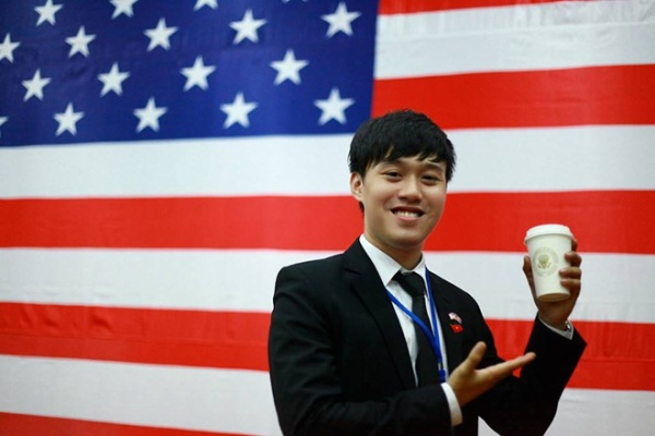 top6vienngocsangVietnam2015 (5)