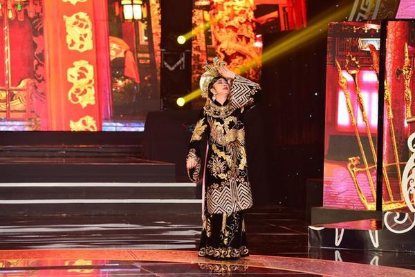 Hoai-Linh-2