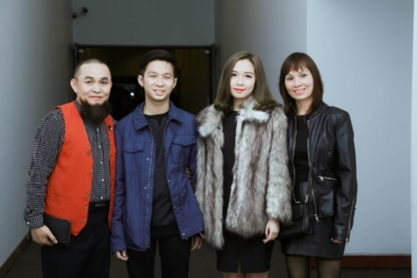 con gai Xuan Hinh (1) (660 x 440)