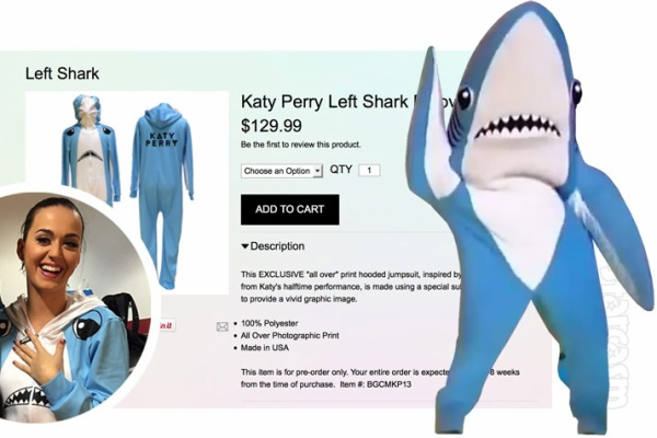 Official_Left_Shark_onesie1