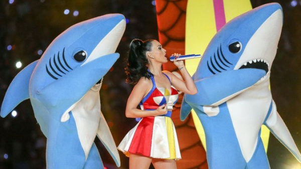 superbowl_halftime_sharks