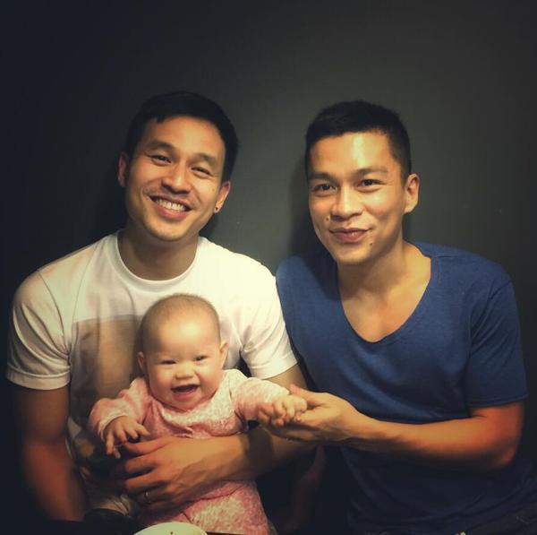13Anhtuan_Sondoan (17)