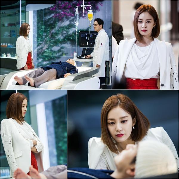 su-ty-drama-han-3