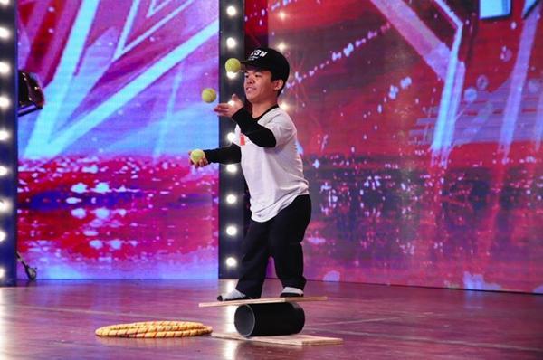 Tap 1 san sang len song 8