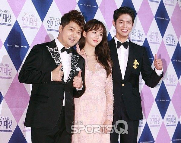 2015-kbs-drama-awards-01