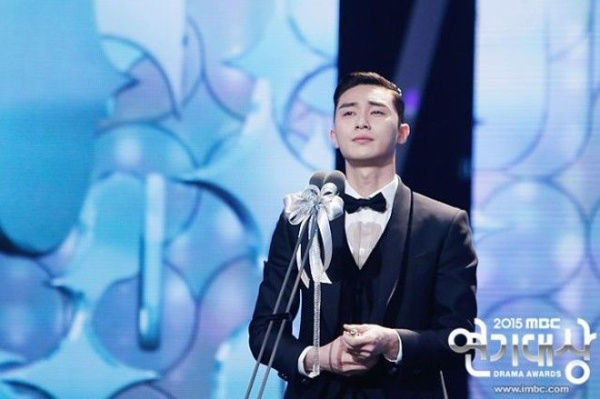 2015-mbc-drama-awards-03