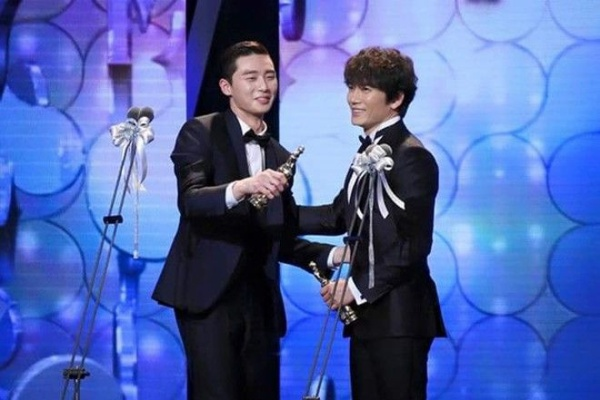 2015-mbc-drama-awards-04