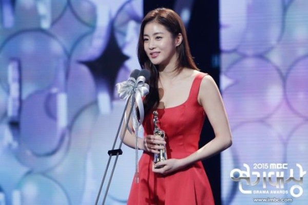 2015-mbc-drama-awards-06