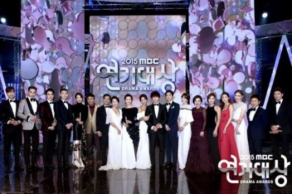 2015-mbc-drama-awards-07