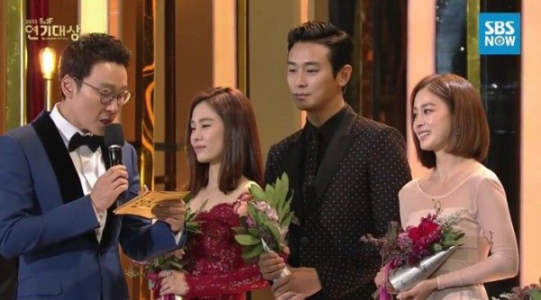2015-sbs-drama-awards-02