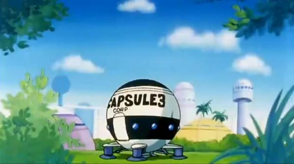 CapsuleSpaceship3