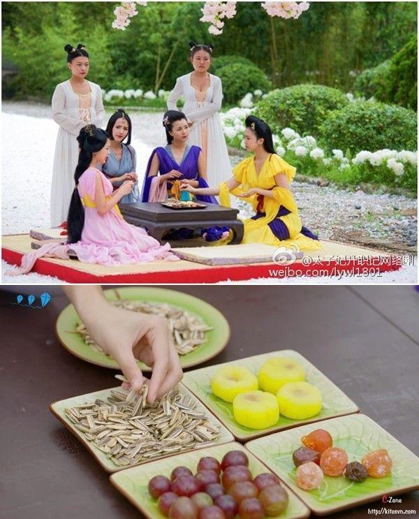 thai-tu-phi-thang-chuc-ky-va-chuyen-chua-ke-04