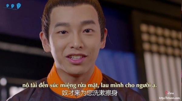 thai-tu-phi-thang-chuc-ky-va-chuyen-chua-ke-17