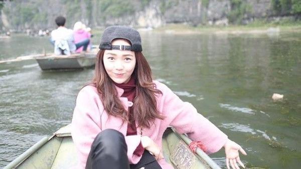 Với giọng ca Yolo, 2015 tiếp tục là một năm thành công trong chặng đường hoạt động nghệ thuật. Cô tất bật chạy show, trúng nhiều hợp đồng quảng cáo, ngồi ghế nóng, đóng phim, tham gia chương trình truyền hình thực tế do Tổng cục Du lịch Hàn Quốc sản xuất…
