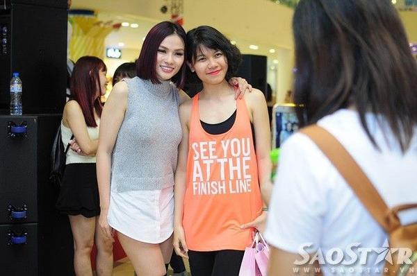 Thu Thuy (21)
