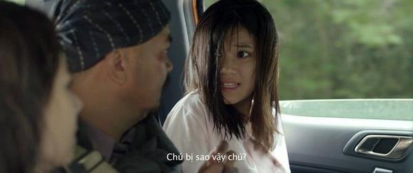 Chuyen xe bao tap (1)