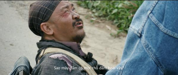 Hoang Sơn