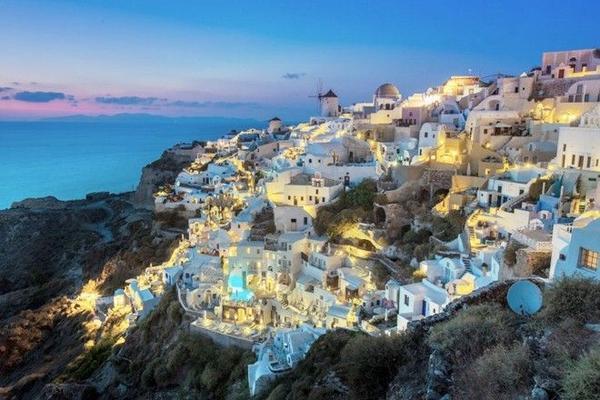 Kết quả hình ảnh cho bãi biển Aegean