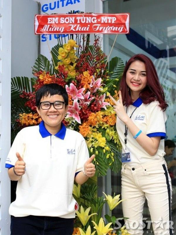 Phuong Uyen (13)