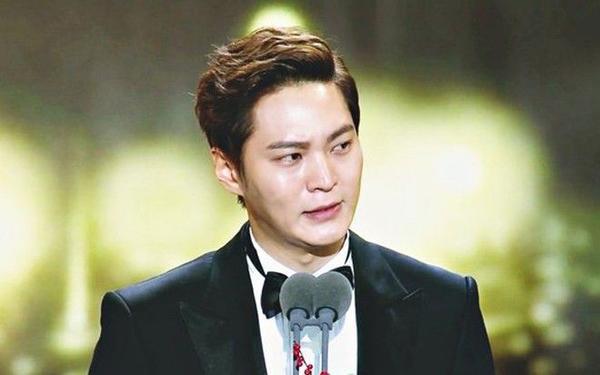 hanh-trinh-daesang-02