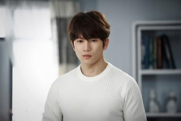 hanh-trinh-daesang-04