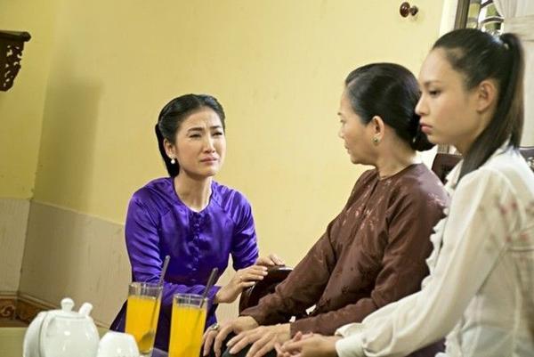 Hoang Trinh 7-001