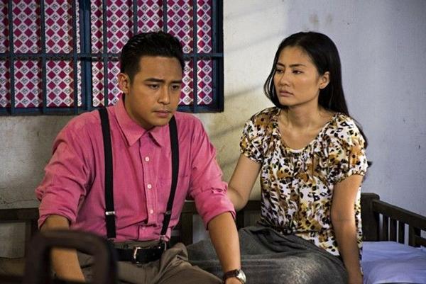Thanh Duy va Ngoc Lan (3)