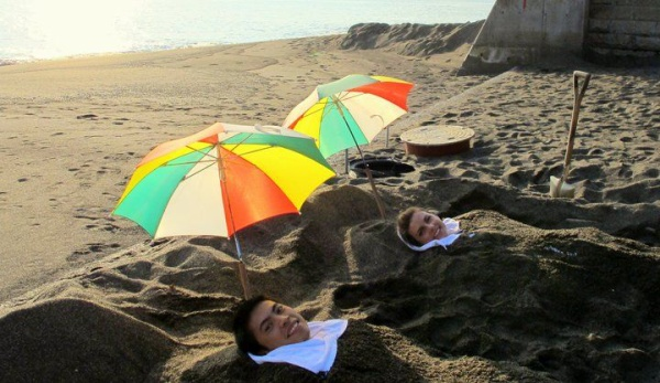 cát 7