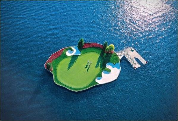 1. golfgiuaho