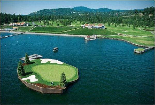 10. golfgiuaho