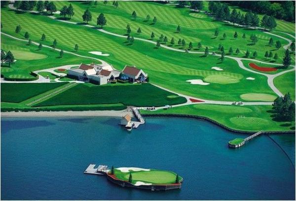 11. golfgiuaho