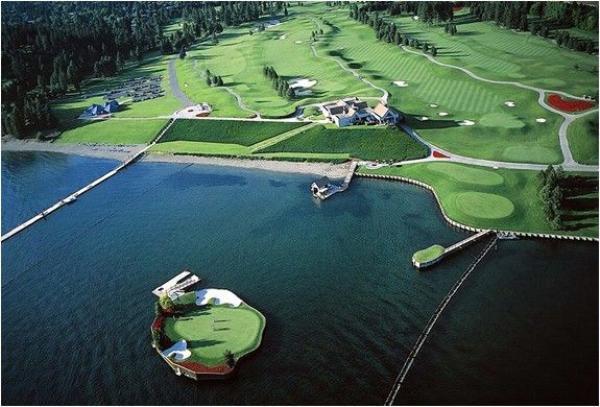 2. golfgiuaho