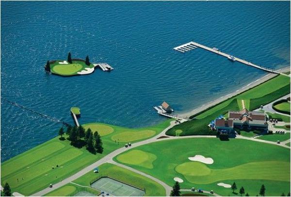 5. golfgiuaho