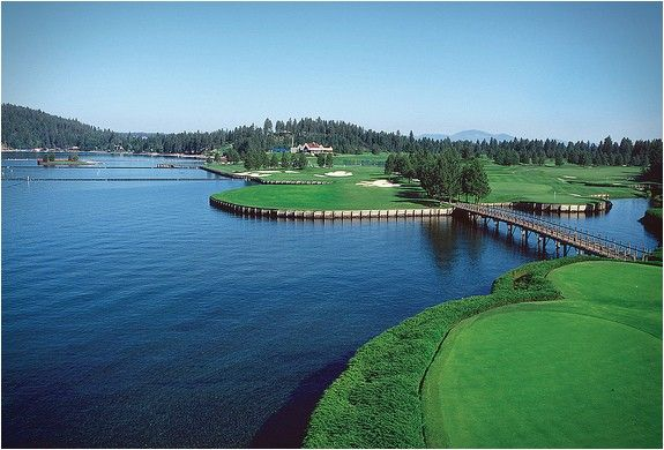 8. golfgiuaho