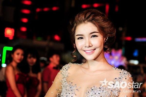 Ky han (5)