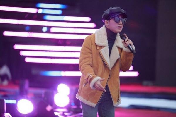 Son Tung (5)