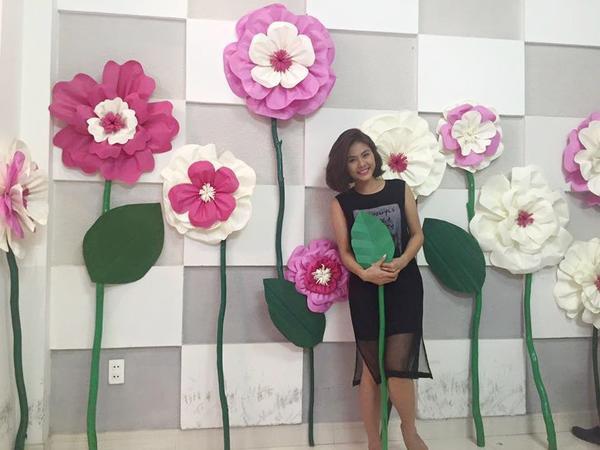 Van Trang Huu Quan (1)