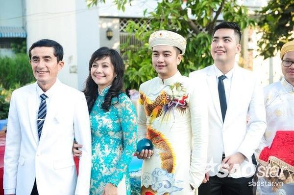 Van Trang (13)