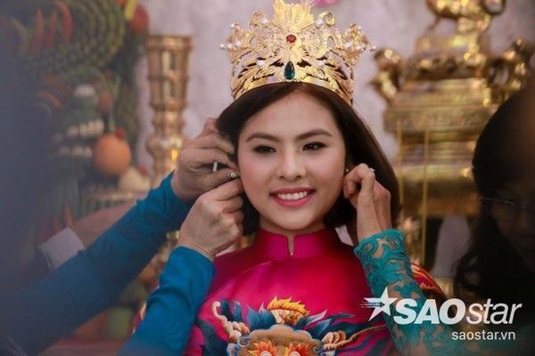 Van Trang (30)