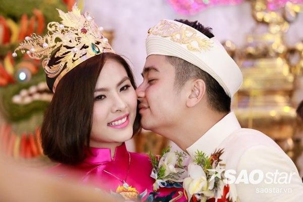 Van Trang (33)