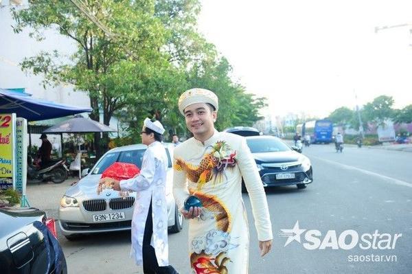 Van Trang (9)